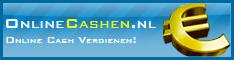 onlinecashen.nl